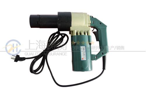 22-27M扭剪型高强螺栓电动扳手