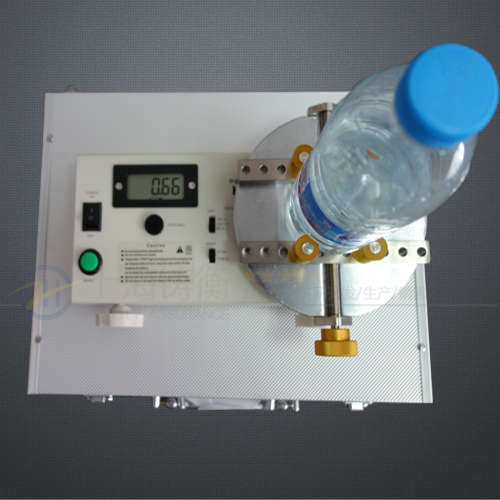 10n.m保温杯瓶盖扭力测试仪生产