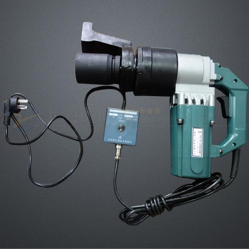 电动定值扭力扳手