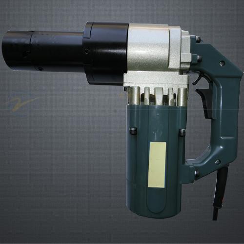 大功率扭剪型电动扳手1600n.m