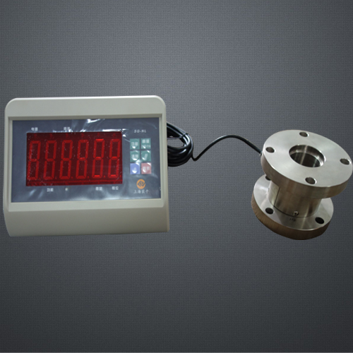 1-260n.m数显力矩检量仪带比较功