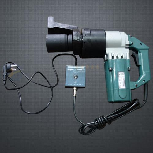 500n.m可调式电动扭力扳手汽车装配用