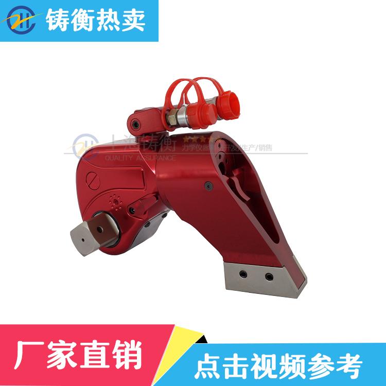 SGYYB驱动式液压扭力扳手