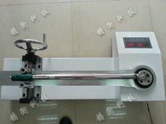 扭矩扳手检测仪价格