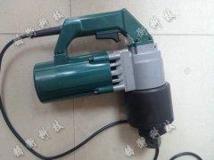 2000N.m扭剪型电动扳手