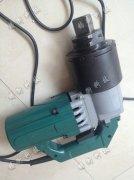 建筑工地专用扭剪型电动扳手