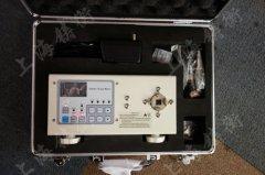 SGHP-5N.m电批扭力测试仪