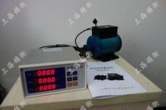 1000N.m动态扭力测试仪