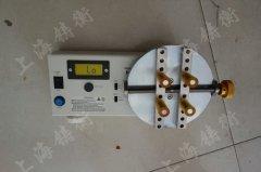 SGHP-100电批扭力测试仪