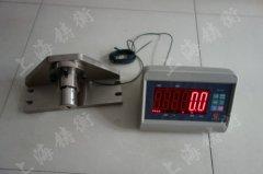SGAJN数显扭力测试仪价格