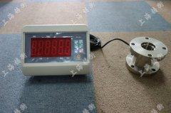 测试拧紧力的数字扭力测试仪(0.2-2)