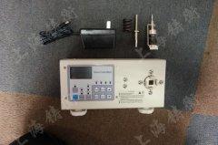 河北电批扭力测试仪0.001N.m