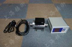 动态扭力测试仪\内燃机动态扭力测试仪
