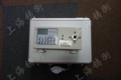 1N.m电批扭力测试仪