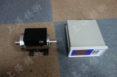 扭力测试仪-动态扭力测试仪厂家
