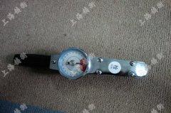 指针(表盘)式扭力扳手规格型号