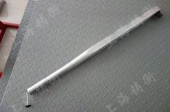 杭州SGAC型预置式扭力扳手