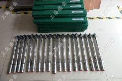 750-2000N.m预置式扭力扳手