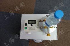 瓶盖扭力仪吸嘴包装专用