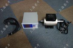 动态扭力测试仪-50-500N.m动态扭力测试仪