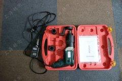 SGDD电动定扭力扳手车间专用
