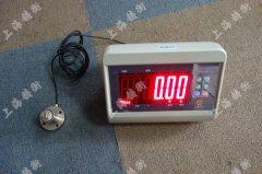 SGAJN-1000数显扭力检测仪价格