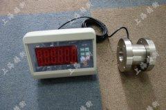 30N.m蜂鸣报警式数显扭力测量仪