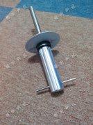 SGANQ-6表盘式扭力起子|0.5-6N.M扭力表盘式起子