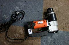 充电式电动定扭力扳手\可充电的电动数显定扭力扳手