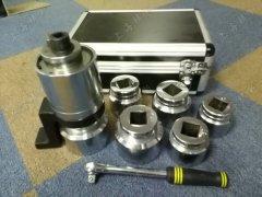 扭力倍增器多少钱|SGBZQ-35扭力扳手倍增器厂家