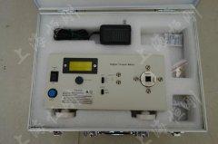 带通信功能的电批扭力测试仪10N.m