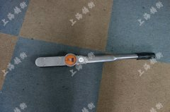 500N.m表盘式扭矩扳手上海厂家供应