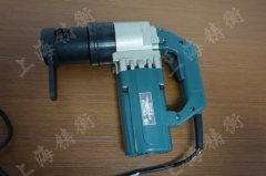 SGDD-1500电动扭力扳手1500N.m