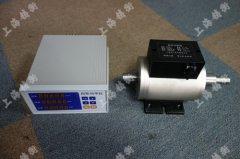 100-1000N.m动态扭矩测试机带信号输出