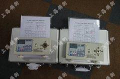 带通讯功能的电批扭力测试仪HP-100