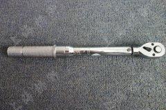 轨道螺栓扳手\装配轨道螺栓用的可调式扭矩扳手价格