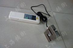 30-300KN数显拉压力计|数显拉压力计(S型、轮辐、柱型、微型)传