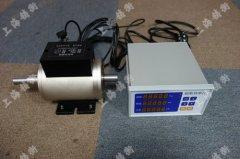 4000N.m动态力矩测量仪化工企业专用