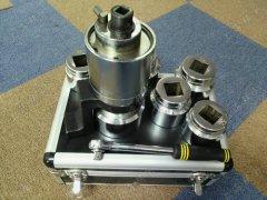9000N.m扭力扳手放大工具汽车轮胎专用