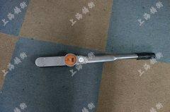 指针式扭矩扳手-700N.m指针扭矩检测扳手