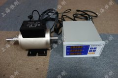 减速机动态扭力测试仪800N.m直销厂家