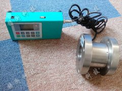 60N.m数字扭力测试仪拧紧力测试专用