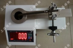20-200N.m扭矩扳手检测仪带信号输出