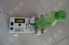 罐装瓶盖扭力检验仪生产商