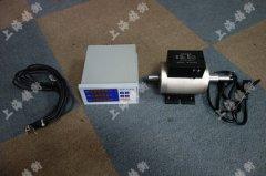检测离合器用的动态扭力测试仪10-200牛米