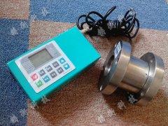 带峰值保持的数字扭力测试仪60-500N.m