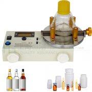 15牛米酒水瓶盖扭力测试仪生产商