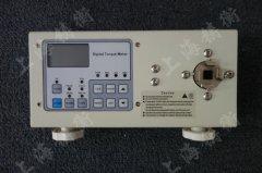 带打印机的电批扭力检测仪8N.m