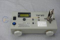智能型电批扭力检测仪3牛米