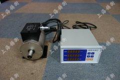 10-100牛米动态扭力校准仪检测制动机械专用